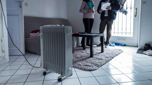 Prix de l'énergie : une précarité invisible ?