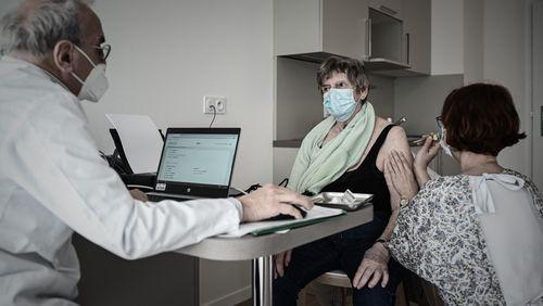 Les données de santé sont-elles un bien commun ?