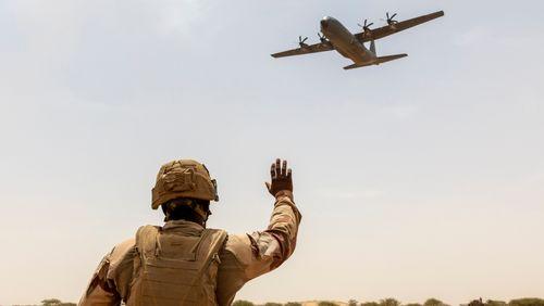 Guerre au Sahel : la négociation avec les djihadistes est-elle indispensable ?