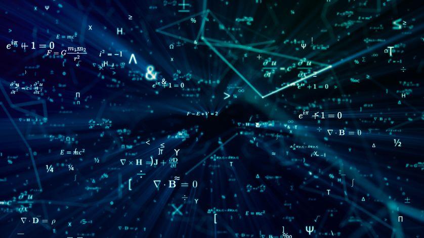 Facebook : comment un algorithme peut-il échapper au contrôle de son créateur ?