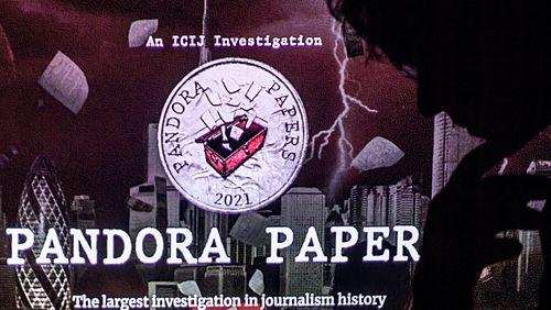 Pandora Papers : encore un scandale du système off shore