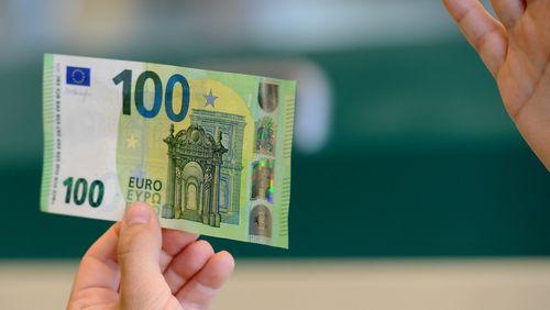 Quels sont les modalités et le calendrier de l'indemnité inflation ?