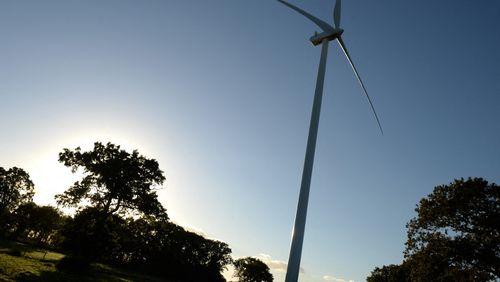 En pleine crise de l'énergie, RTE dévoile un rapport très attendu par le gouvernement