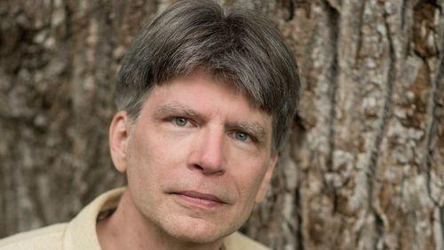 Richard Powers entre nature et culture