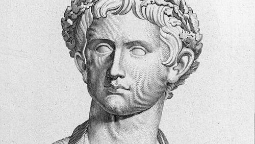 Qui était le premier empereur Auguste ?