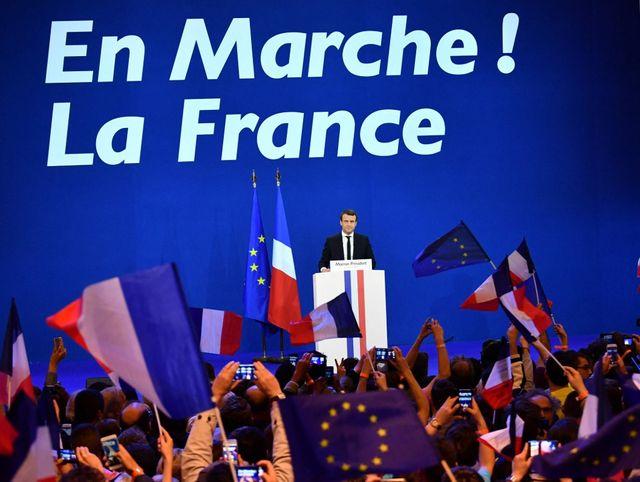 """""""Le traitre et le néant """"  640_068_aa_24042017_507847"""