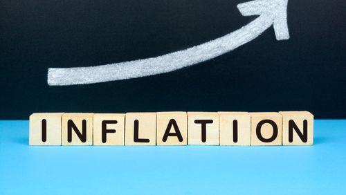 Comment a évolué la mesure de l'inflation dans l'histoire ?