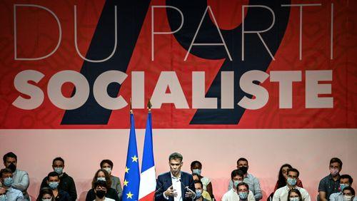 Incontournables partis politiques