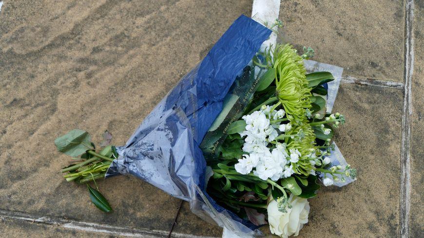 Un hommage rendu à Harouna, apprenti de 17 ans décédé d'un accident du travail en Dordogne