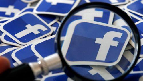 La petite entreprise de la lanceuse d'alerte de Facebook