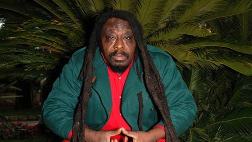 """""""Châtelet-Les Halles"""", l'hymne reggae de Mushapata"""
