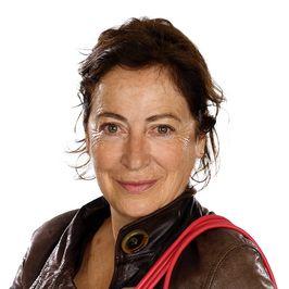 ppale Françoise Degeorges