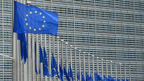 La primauté du droit européen est-elle menacée ?