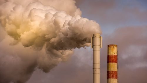 Envolée du cours du carbone : une bonne nouvelle ou blablabla ?