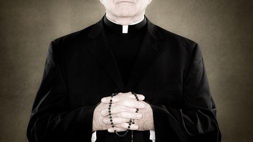 Le catholicisme a-t-il encore un avenir en France?