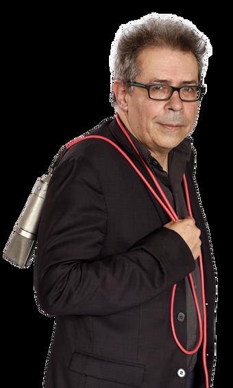 bannière Thierry Jousse