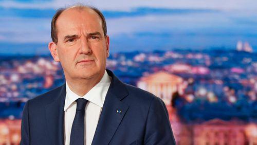 """Jean Castex annonce une """"indemnité inflation"""" de cent euros"""