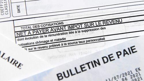 Prix de l'énergie : des entreprises mises en difficulté par le chèque de 100 euros promis par l'exécutif