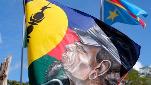 Nouvelle-Calédonie : la France indopacifique